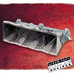 Queimador para forno industrial